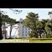 thumbnail Vue de l apartment du Golf de Biarritz