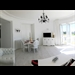 thumbnail Location apartment Regina Biarritz