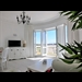 thumbnail Location de luxe Biarritz